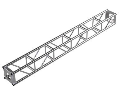 LDB Box Truss