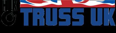 Truss UK logo