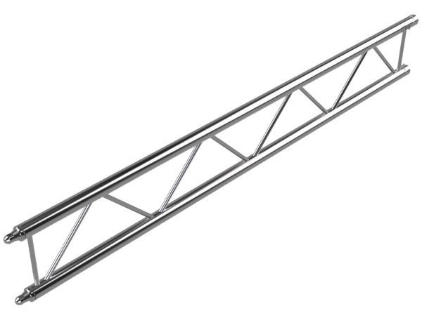 LT LADDER TRUSS