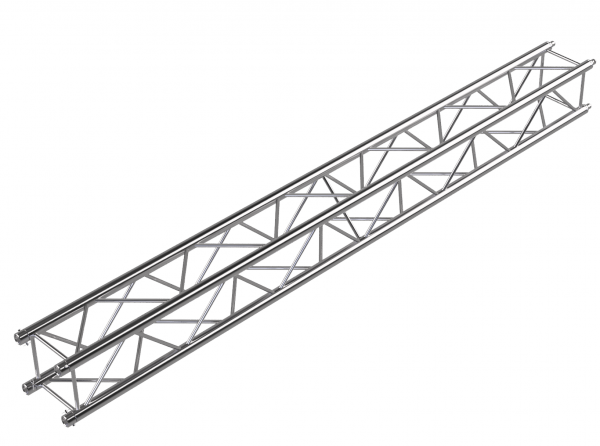 LT BOX TRUSS