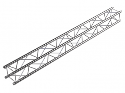 LT - Truss - Truss UK
