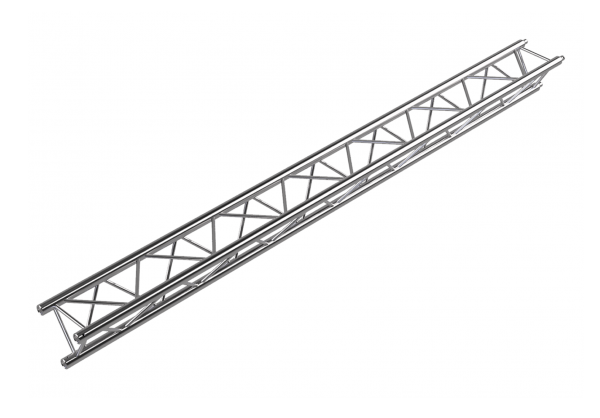 LT Triangle Truss