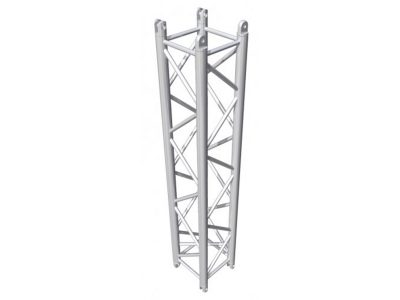 Medium Duty Compact Truss 1.5m Sections