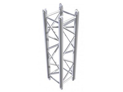 Truss UK - Trussing and Rigging Equipment for the