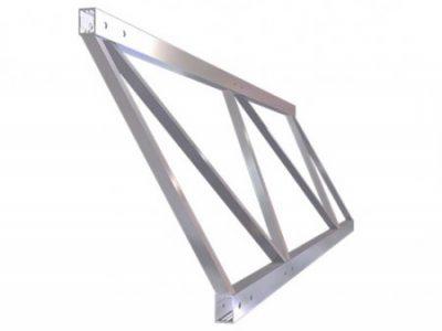 OBLIK Ladder Section