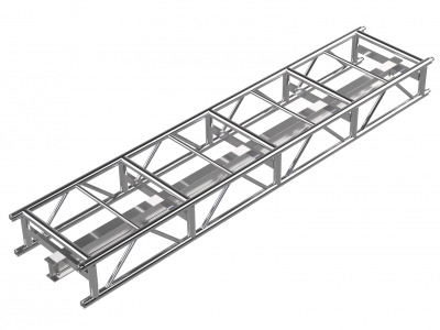 RT - Runway Truss - Truss UK