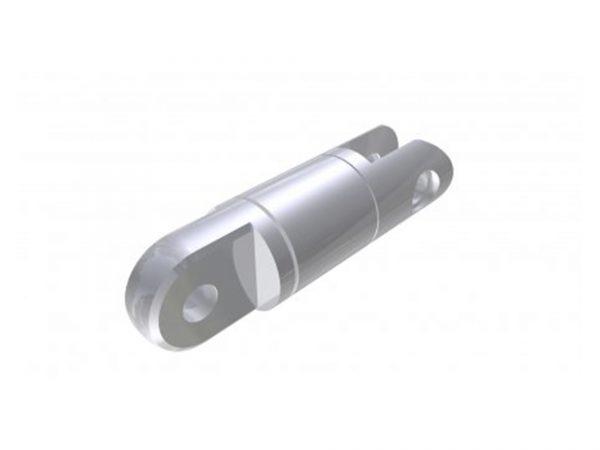 TTA30 - Truss Adaptor 30 Degrees